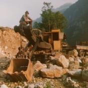 1964 Selgis, Muotathal