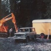 1970 Pragelstrasse